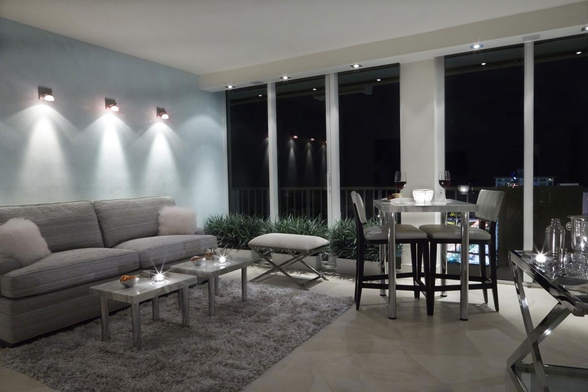3-bachelor-penthouse
