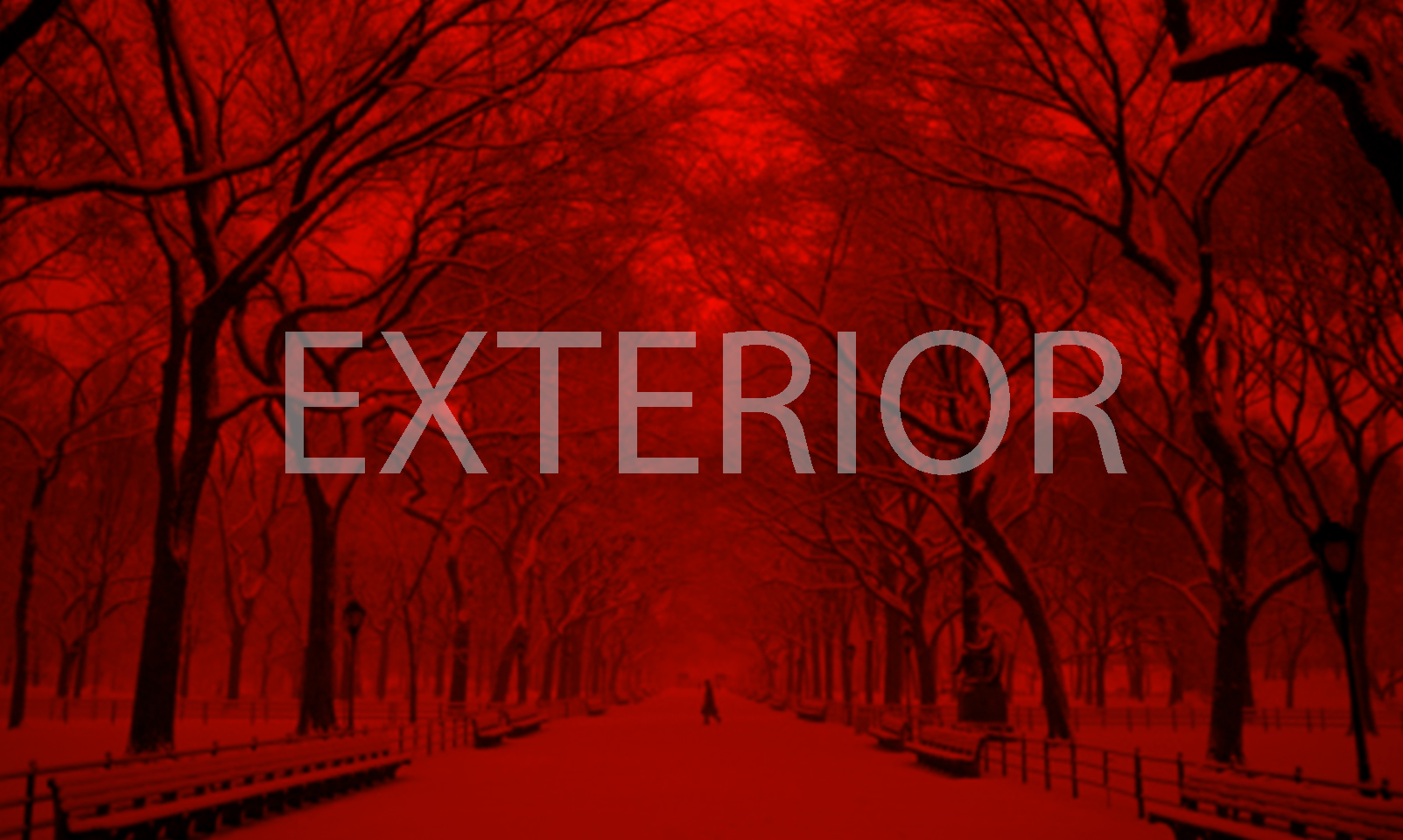 e-xterior-revised